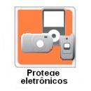 Protege Equipamentos Eletrônicos